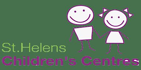 Thatto Heath Children's Centre Half Term Event