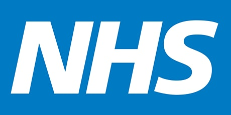 AHP South West Massive Network Event tickets