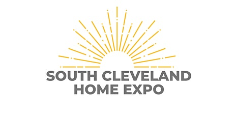 South Cleveland Spring Home Expo tickets
