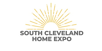 South Cleveland Spring Home Expo