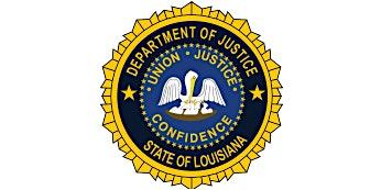 LADOJ Protecting Louisiana's Families