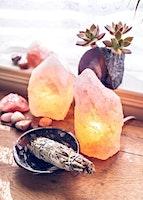 Taller de yoga, meditación, cosmética consciente y hogar sostenible