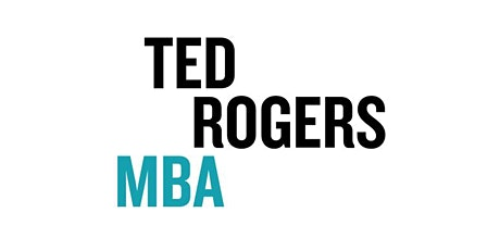 Ted Rogers MBA Oakville Coffee Chat tickets