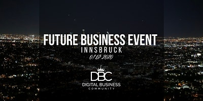 Future Business Event Innsbruck