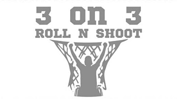 6th Annual Roll 'N Shoot