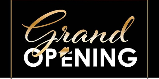 The Elite Team Office Grand Opening