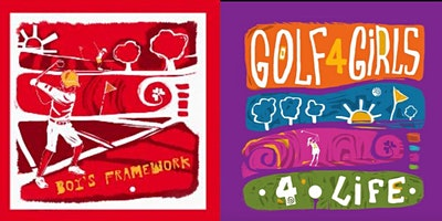 Golf Skills Workshop