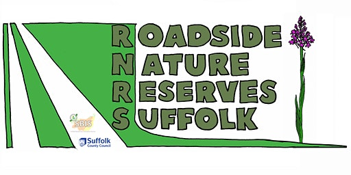 Roadside Nature Reserves Event