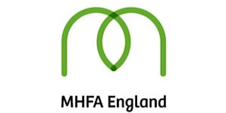 Mental Health First Aid Champion tickets
