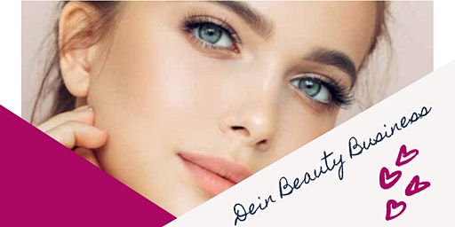 Dein Déesse Beauty Business