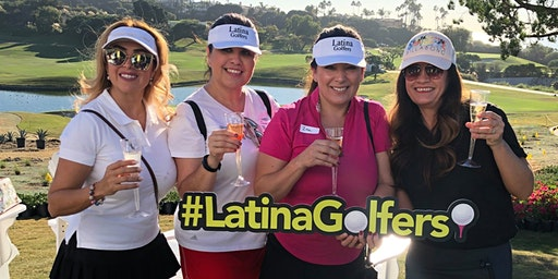 Brunch  & Golf Bootcamp for Newbies - Orange County