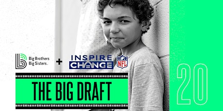 Montgomery County Big Draft Scouting Party: Pottstown tickets
