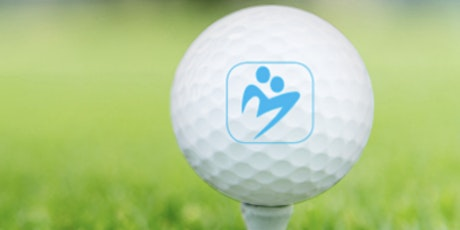 2020 ACES FOR AUTISM Golf Tournament tickets