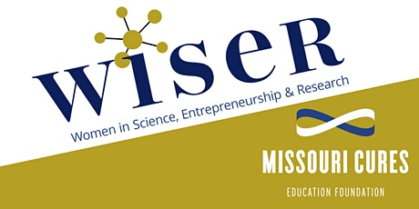 2020 St. Louis WISER (Women in Science, Entrepreneurship, & Research) Conference tickets