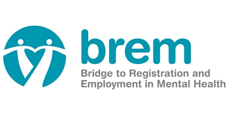 Bridge to Registration and Employment Information Session- Onsite & Online tickets