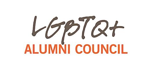 Clemson LGBTQ+ Alumni Spring Weekend (April 3rd - 5th)