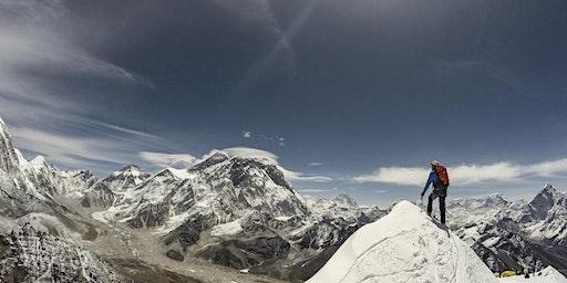 Sherpa (15)