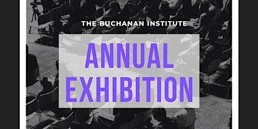 Annual Exhibition 2020