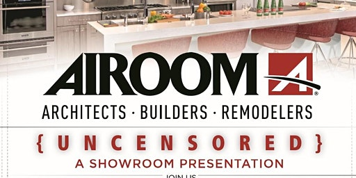 Airoom Uncensored: The Cost Of A Kitchen Remodel