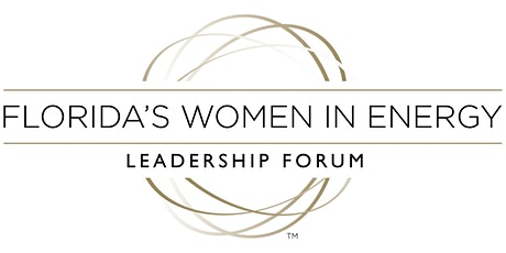 Florida's Women in Energy Leadership Forum 2020 tickets