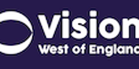 Vision West of England's Yate Coffee & Convo! tickets