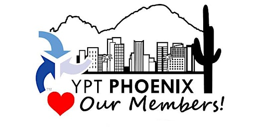 YPT Member Appreciation Event
