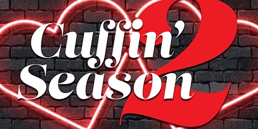 Cuffin Season 2: Still Ain't On Games!
