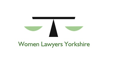 Women Lawyers Yorkshire - Careers & Recruitment tickets