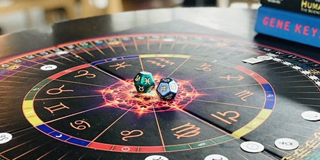 Private Astrology Drop-in tickets