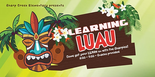 Learning Luau