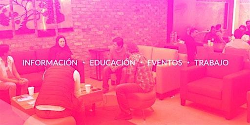 Talleres UX México // UX Writing para principiantes