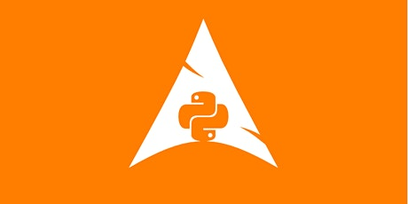Python Level 3- Advanced tickets