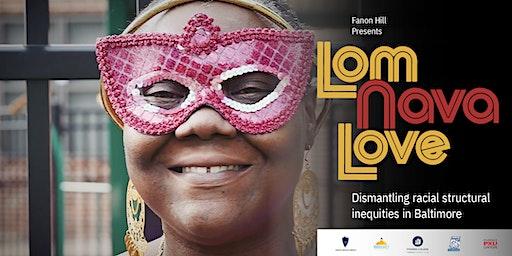 Special Film Screening of Lom Nava Love