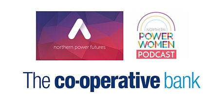 Early Career Progression (Sponsored by The Co-operative Bank) tickets