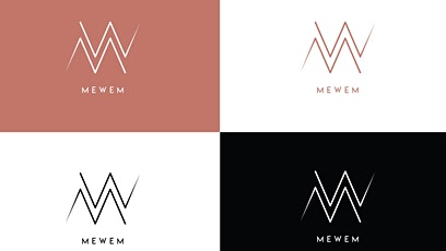 Présentation du programme MEWEM 2020 billets