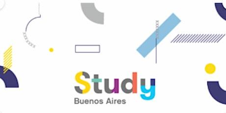 Sumate a una Batalla de Poesía e Intercambio de Libros en Buenos Aires entradas