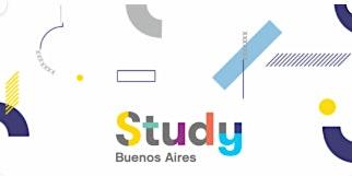 Sumate a una Batalla de Poesía e Intercambio de Libros en Buenos Aires