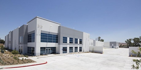 Land Use and CEQA Issues Relating to Entitlement of Logistics Facilities tickets