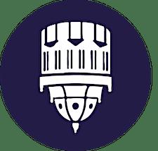 Uncomfortable Oxford logo