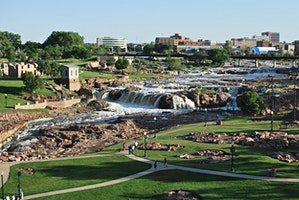Two-Day FEES Training Course: Sioux Falls, SD