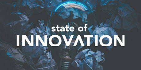 Charlotte Inno State of Innovation tickets