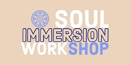 Soul Immersion Retreat with Kat and James tickets
