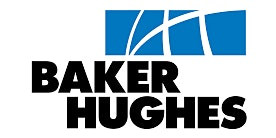 Baker Hughes Tour