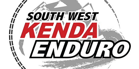 South West Kenda Enduro (Round 3) tickets