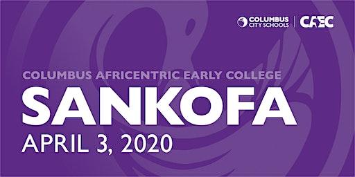 Sankofa 2020