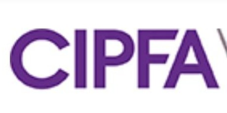 CIPFA Public Finance in Wessex Conference tickets
