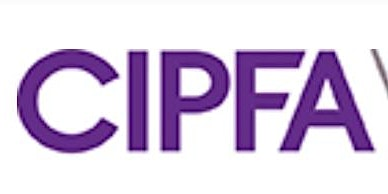 CIPFA Public Finance in Wessex Conference