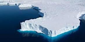 Traveling Antarctica 101