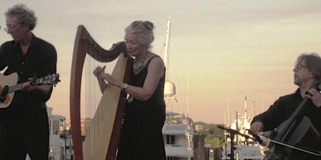 Rosemary Caine's The Wilde Irish Shenanigans tickets