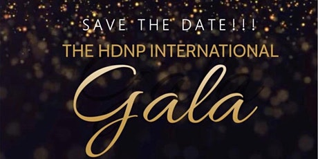 Make Homeless Independent Fundraiser Gala tickets